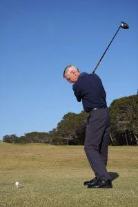golf putting tricks